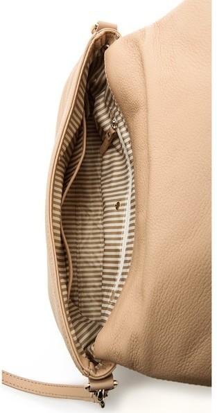 Kate Spade Cobble Hill Clarke Shoulder Bag
