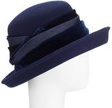 John Lewis Cassie Felt Occasion Hat