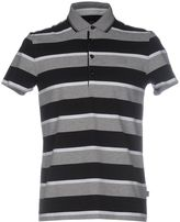 Boss Black Polo shirts