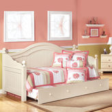 Signature Design by Ashley Day Bed