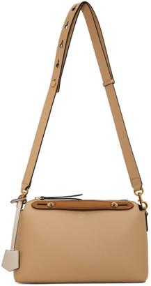 Fendi Beige By The Way Bag