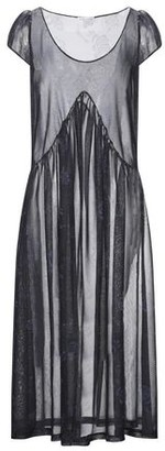 Collina Strada 3/4 length dress