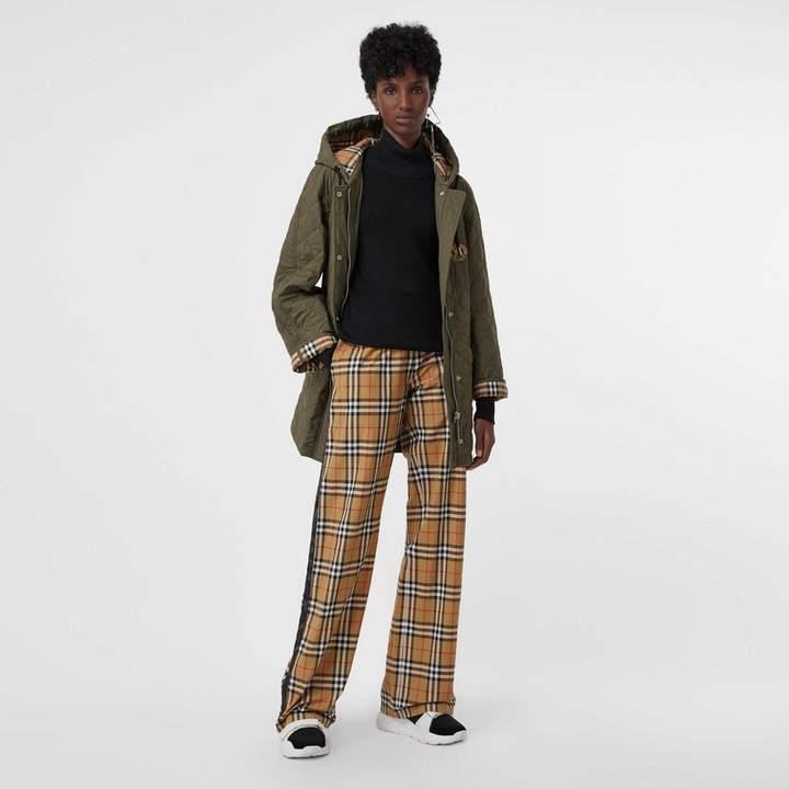 07e432081741 Burberry Women's Clothes - ShopStyle