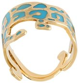 Marc Alary panther ring