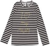 Babe & Tess T-shirts - Item 12034845