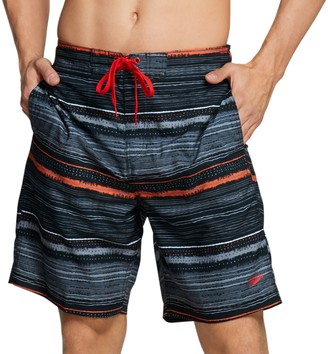 Speedo Men's Bondi Swim Trunks