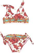Dolce & Gabbana Bikinis - Item 47188960