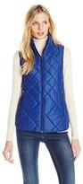 G.H. Bass & Co. Women's WM Nylon Vest