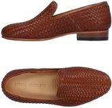Dieppa Restrepo Loafers