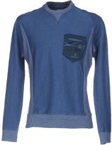 Madson Discount Sweatshirts