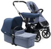 Bugaboo Donkey2 Complete Stroller Set