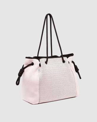 Chuchka Ragen Neoprene Bag