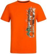 Carhartt Vertical Camo T-Shirt - Short Sleeve (For Big Boys)