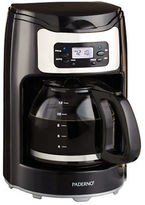 Paderno 12 Cup Coffee Maker