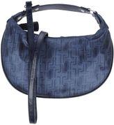 Lancetti Handbags