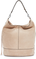 Rebecca Minkoff Stargazing Large Hobo Bag