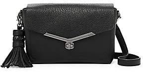 Botkier Women's Vivi Leather Crossbody Bag