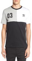 adidas Panel Graphic T-Shirt