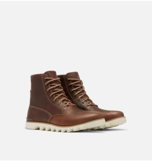 Sorel Men's Kezar Tall Sneaker Men's Shoes