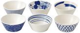 Royal Doulton Pacific Bowls