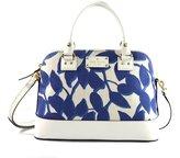 Kate Spade new york Wellesley Rachelle Cross Body Bag
