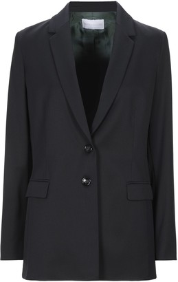Diana Gallesi Suit jackets