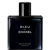 Chanel Bleu De Chanel, Shower Gel