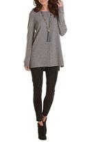 Mud Pie Camilla Sweater Tunic