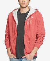 Denim & Supply Ralph Lauren Men's Full-Zip Hoodie