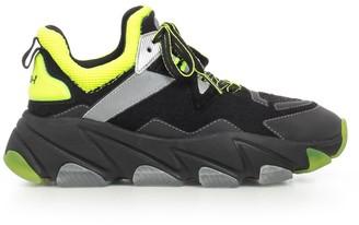 Ash Sneakers Reflex