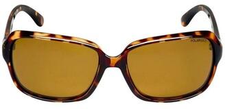Cancer Council TCC1303907 353497 Polarised Sunglasses