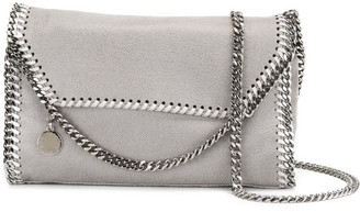 Stella McCartney Falabella Mini Crossbody Bag