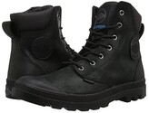 Thumbnail for your product : Palladium Pampa Cuff WP Lux