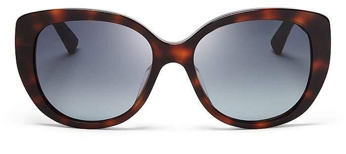 8813b99122 Dior Cat Sunglasses - ShopStyle