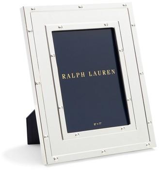 Ralph Lauren Bleecker Frame