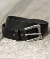 Bill Adler Classic Vintage Belt