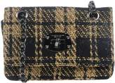 Tosca Handbags - Item 45350538