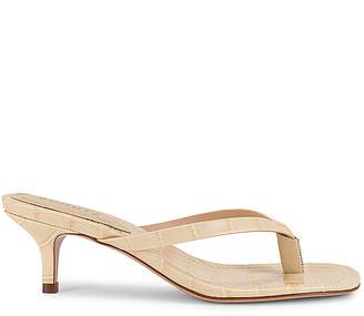 Schutz Ivone Sandal