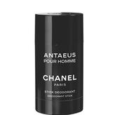 Chanel Antaeus, Deodorant Stick