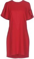 IRO Short dresses - Item 34784244