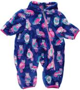 Hatley One-pieces - Item 34680028