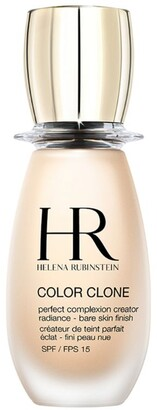 Helena Rubinstein Color Clone Foundation Spf 15