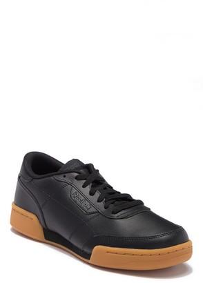 Reebok Royal Heredis Sneaker