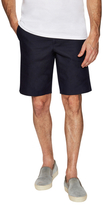 Timo Weiland Woven Classic Shorts