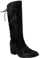 Azura Women's Altair Boot