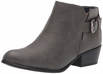 Esprit Women's Tally Ankle Boot