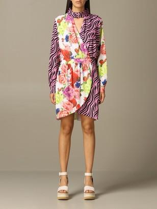Gaelle Bonheur Dress Women