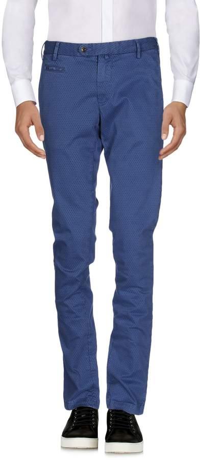 Cochrane Casual pants - Item 36900099WF