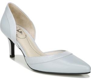LifeStride Saldana Pumps Women's Shoes