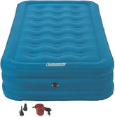 Coleman DuraRest Plus Double-High Twin Airbed